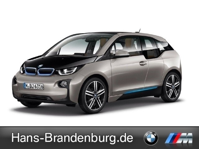 verkauft bmw i3 60ah schnell laden n gebraucht 2013 km in hilden. Black Bedroom Furniture Sets. Home Design Ideas
