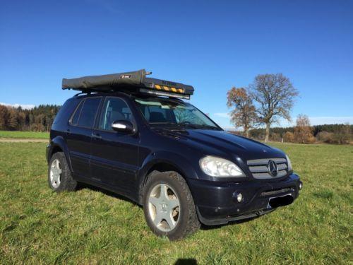 Dachzelt Gebraucht : Auto dachzelt gebraucht österreich