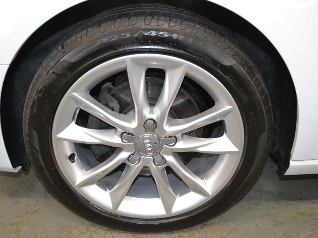 Image Result For Audi A Sportback Tfsi Ambition Ultra