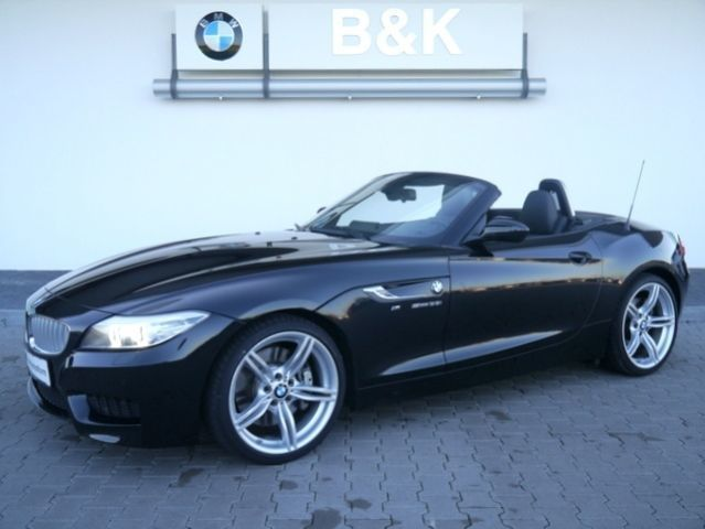verkauft bmw z4 schumann roadster ks r gebraucht 2015 km in pyrbaum seligen. Black Bedroom Furniture Sets. Home Design Ideas