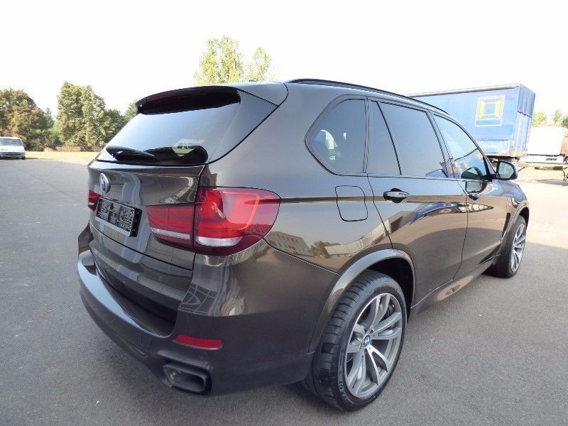 verkauft bmw x5 m50d vollausstattung gebraucht 2014 82. Black Bedroom Furniture Sets. Home Design Ideas