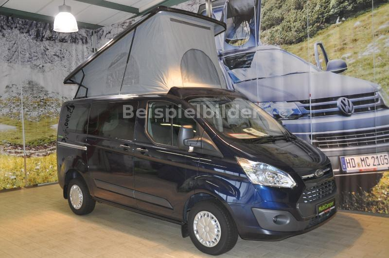 ford tourneo custom camping ford transit forum u view. Black Bedroom Furniture Sets. Home Design Ideas