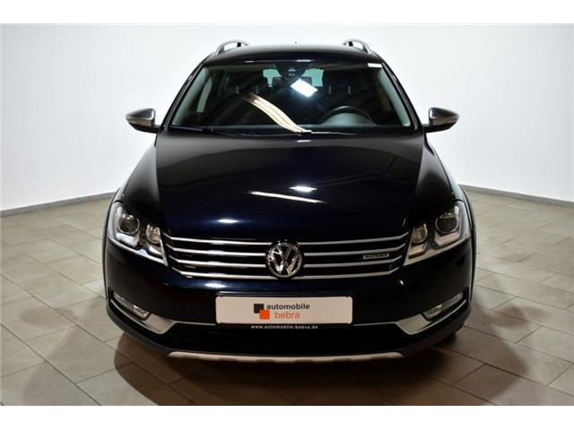 verkauft vw passat alltrack 2 0tdi 4mo gebraucht 2014. Black Bedroom Furniture Sets. Home Design Ideas