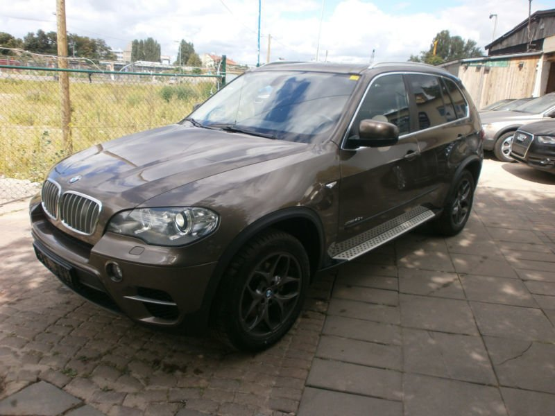 verkauft bmw x5 baureihexdrive40d gebraucht 2012. Black Bedroom Furniture Sets. Home Design Ideas