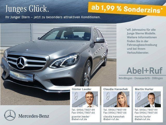 verkauft mercedes e350 cdi dpf blueeff gebraucht 2011 km in oestrich winkel. Black Bedroom Furniture Sets. Home Design Ideas