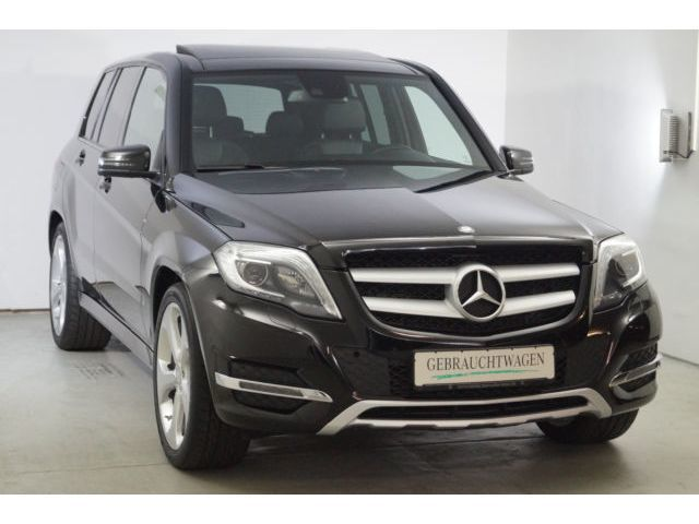 verkauft mercedes glk350 glk 350cdi 4m gebraucht 2014. Black Bedroom Furniture Sets. Home Design Ideas