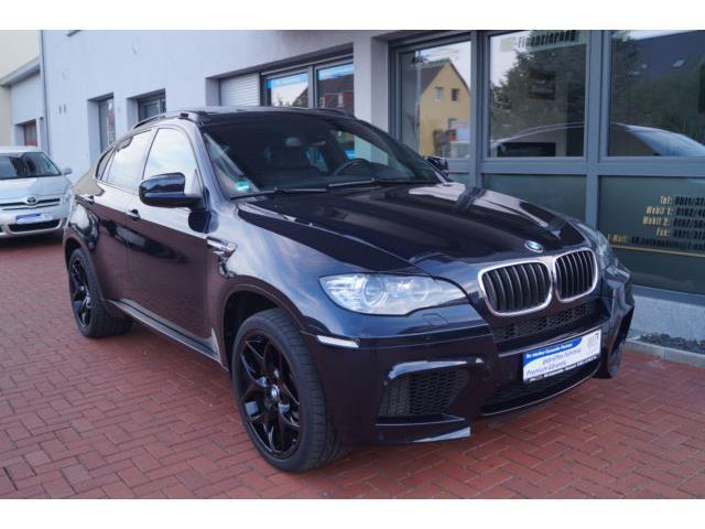 x6 m gebrauchte bmw x6 m kaufen 138 g nstige autos zum verkauf. Black Bedroom Furniture Sets. Home Design Ideas