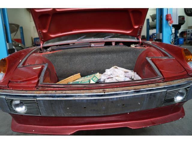 914 gebrauchte porsche 914 kaufen 20 g nstige autos zum verkauf. Black Bedroom Furniture Sets. Home Design Ideas