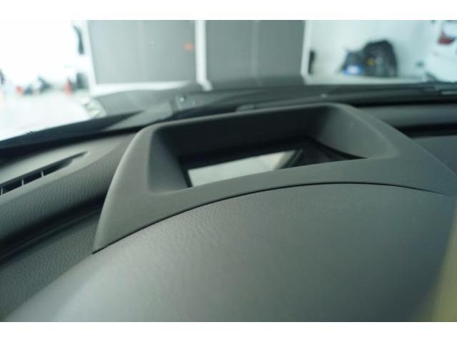 verkauft bmw m6 cabriolet head up l gebraucht 2006 km in mering. Black Bedroom Furniture Sets. Home Design Ideas