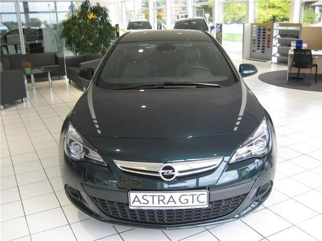 verkauft opel astra gtc gtc 1 4 turbo gebraucht 2015 km in aachen. Black Bedroom Furniture Sets. Home Design Ideas