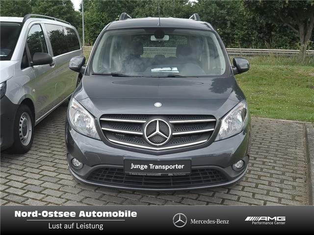 Mercedes Benz Gebrauchtwagen Schleswig Holstein