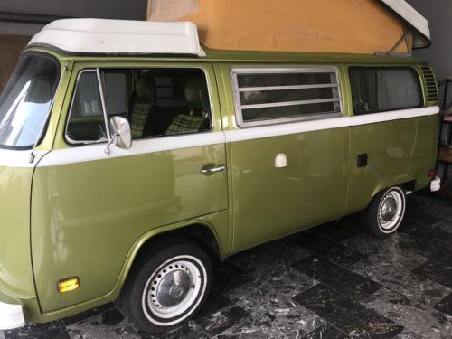Gebrauchte Wohnmobil Ebay Autos Post