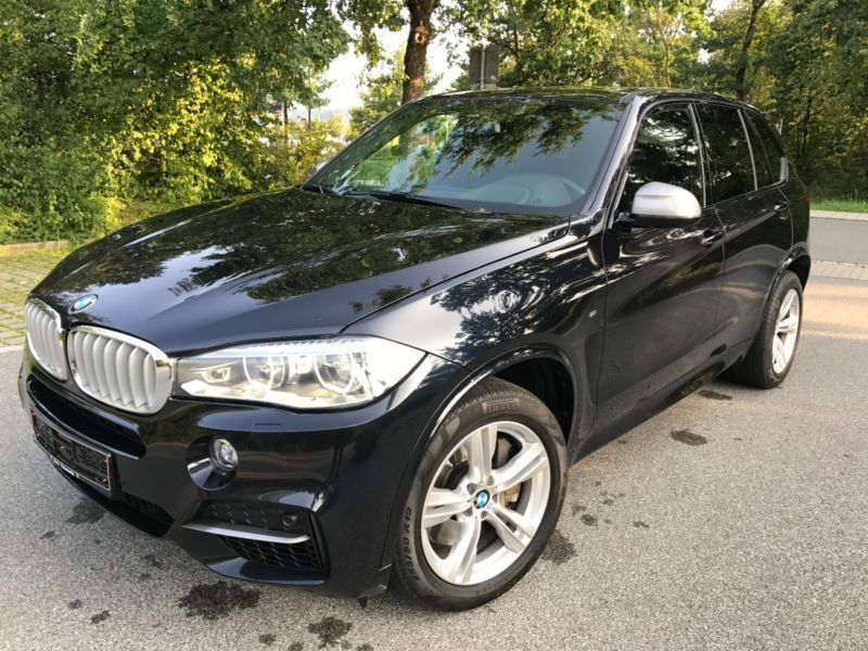 verkauft bmw x5 m50d 1 hand gebraucht 2015 km in neumarkt. Black Bedroom Furniture Sets. Home Design Ideas