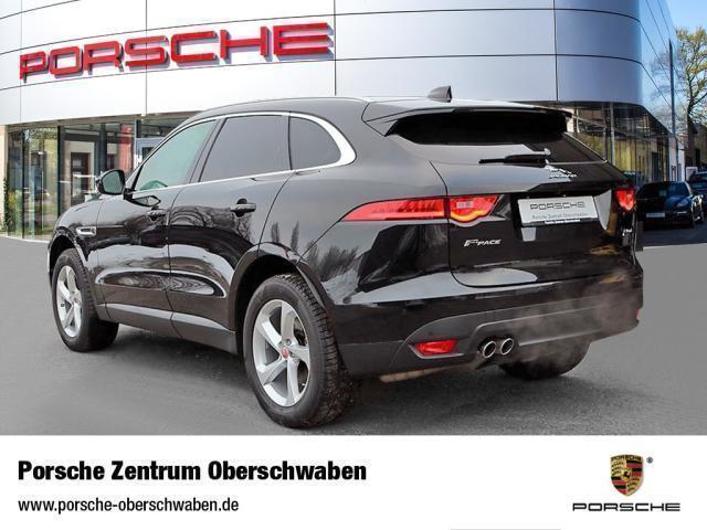 Pace Berechnen : f pace gebrauchte jaguar f pace kaufen 377 g nstige autos zum verkauf ~ Themetempest.com Abrechnung