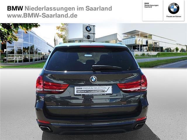 verkauft bmw x5 xdrive40d ahk multif gebraucht 2015 km in saarlouis. Black Bedroom Furniture Sets. Home Design Ideas