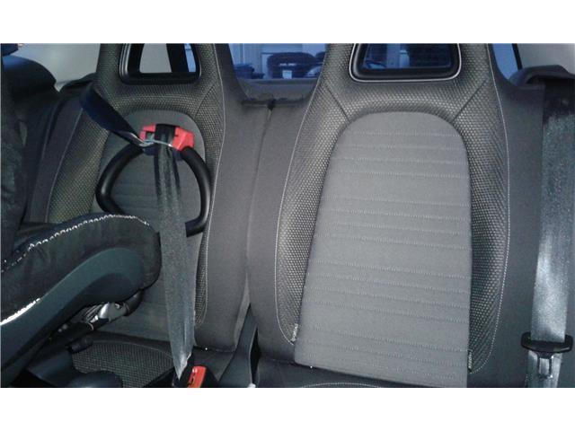 verkauft vw scirocco 1 4 navi alu 19 gebraucht 2012 km in dortmund. Black Bedroom Furniture Sets. Home Design Ideas