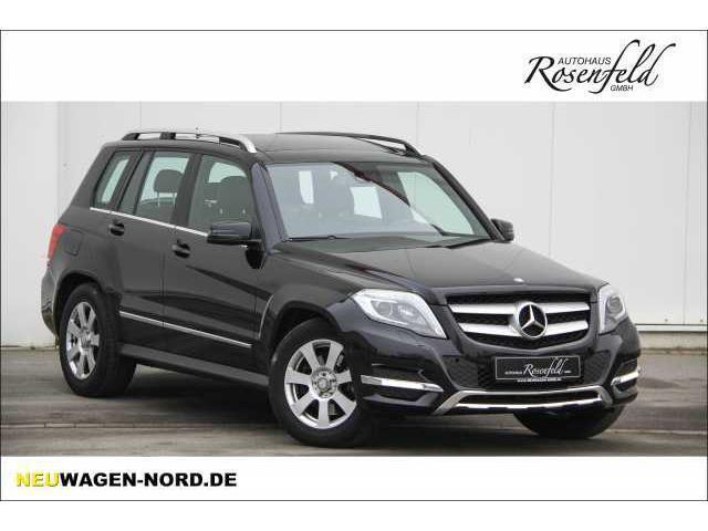 verkauft mercedes glk220 glk 220cdi 4m gebraucht 2012 km in schwentinental o. Black Bedroom Furniture Sets. Home Design Ideas