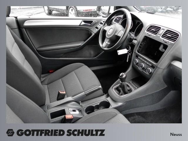 911 turbo gebrauchte porsche 911 turbo kaufen 197. Black Bedroom Furniture Sets. Home Design Ideas