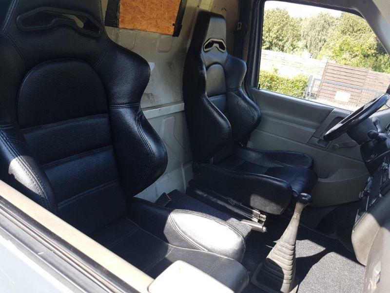 t4 gebrauchte vw t4 kaufen g nstige autos zum verkauf. Black Bedroom Furniture Sets. Home Design Ideas