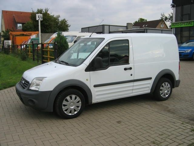 verkauft ford transit tourneo connect gebraucht 2010. Black Bedroom Furniture Sets. Home Design Ideas