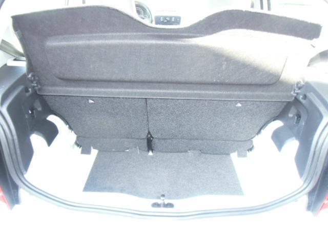 verkauft seat mii 1 0 style 4you klima gebraucht 2014 km in gornau. Black Bedroom Furniture Sets. Home Design Ideas