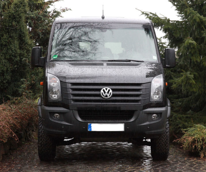 verkauft vw crafter 35 kast lr 120kw 2 gebraucht 2014 km in weidenstetten. Black Bedroom Furniture Sets. Home Design Ideas