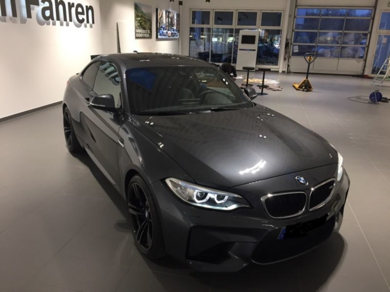 m driver s package m driver 39 s package bmw m3 f80 and. Black Bedroom Furniture Sets. Home Design Ideas
