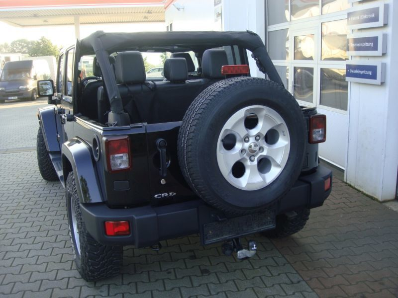 verkauft jeep wrangler unlimited moab gebraucht 2013 km in oberammergau. Black Bedroom Furniture Sets. Home Design Ideas