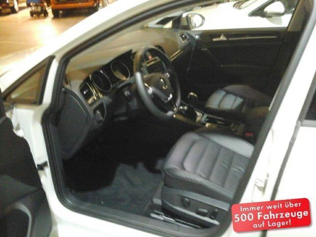 verkauft vw golf comfortline 2 0 clbm gebraucht 2014 km in eppelborn. Black Bedroom Furniture Sets. Home Design Ideas