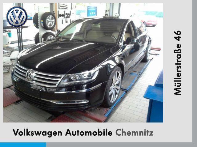 Auto Kühlschrank Gebraucht Kaufen : Verkauft vw phaeton v6 tdi individual . gebraucht 2011 94.157 km