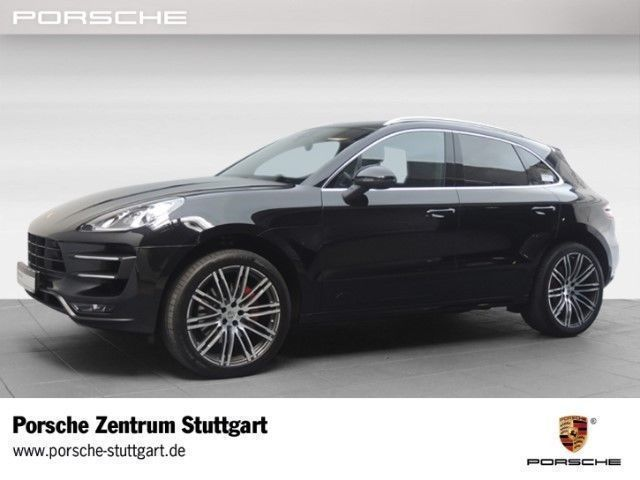 macan turbo gebrauchte porsche macan turbo kaufen 83 g nstige autos zum verkauf. Black Bedroom Furniture Sets. Home Design Ideas