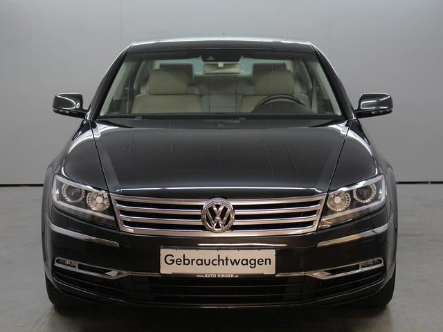 verkauft vw phaeton 3 0 tdi navi lede gebraucht 2012. Black Bedroom Furniture Sets. Home Design Ideas