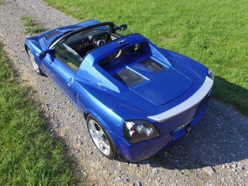 speedster gebrauchte opel speedster kaufen 20 g nstige autos zum verkauf. Black Bedroom Furniture Sets. Home Design Ideas