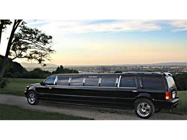 navigator gebrauchte lincoln navigator kaufen 14 g nstige autos zum verkauf. Black Bedroom Furniture Sets. Home Design Ideas