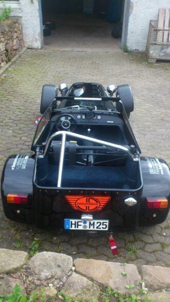 s8 gebrauchte donkervoort s8 kaufen 2 g nstige autos