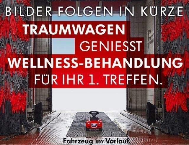 gebraucht VW Passat Vari. 2.0 TDI Highline, 2x R-Line, LED