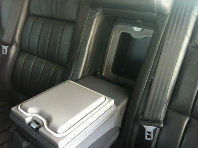 Auto Kühlschrank Gebraucht Kaufen : Verkauft volvo s80 t6 executive rechts. gebraucht 2004 316.000 km