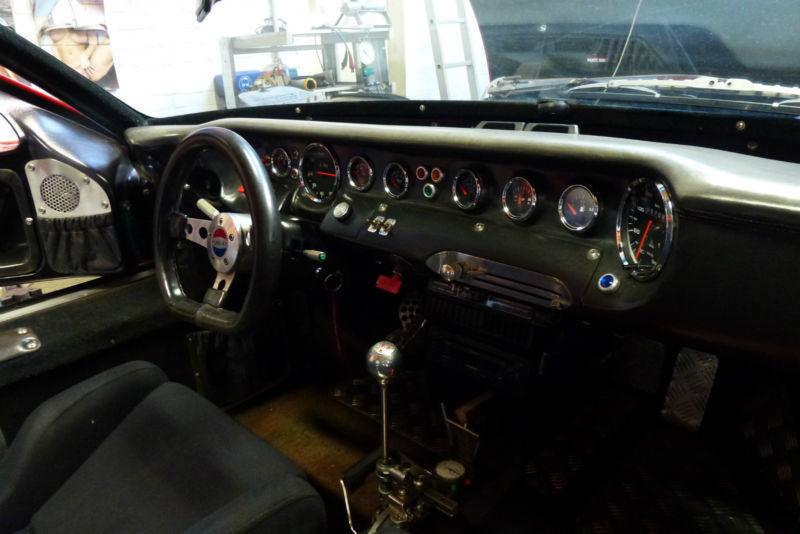gt40 gebrauchte ford gt40 kaufen 1 g nstige autos zum. Black Bedroom Furniture Sets. Home Design Ideas