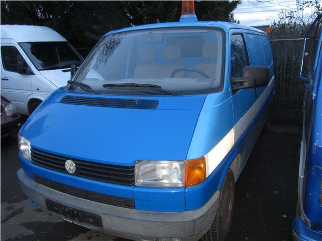 verkauft vw t4 vwbus eiswagen gebraucht 1994 km in pliezhausen. Black Bedroom Furniture Sets. Home Design Ideas