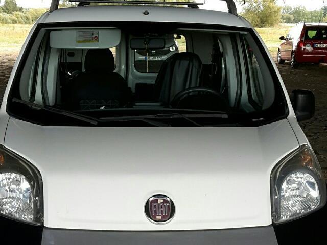 fiorino gebrauchte fiat fiorino kaufen 271 g nstige autos zum verkauf. Black Bedroom Furniture Sets. Home Design Ideas