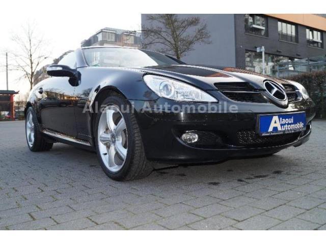 350 gebrauchte mercedes 350 kaufen 117 g nstige autos zum verkauf. Black Bedroom Furniture Sets. Home Design Ideas