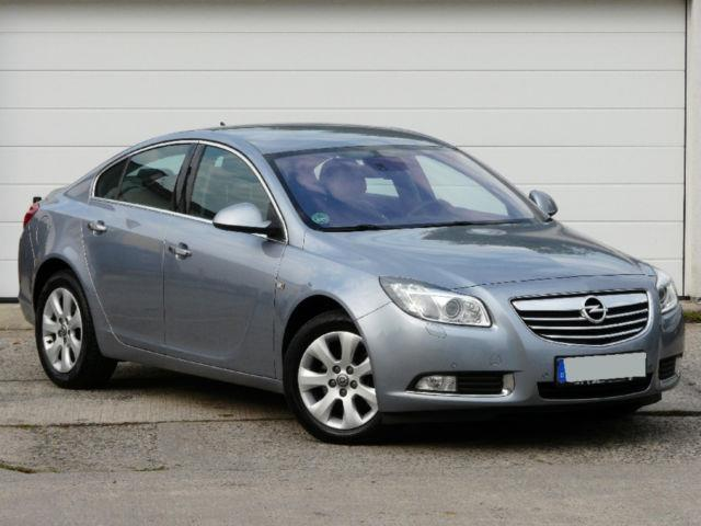verkauft opel insignia cosmo 2 0 cdti gebraucht 2009 km in berlin. Black Bedroom Furniture Sets. Home Design Ideas