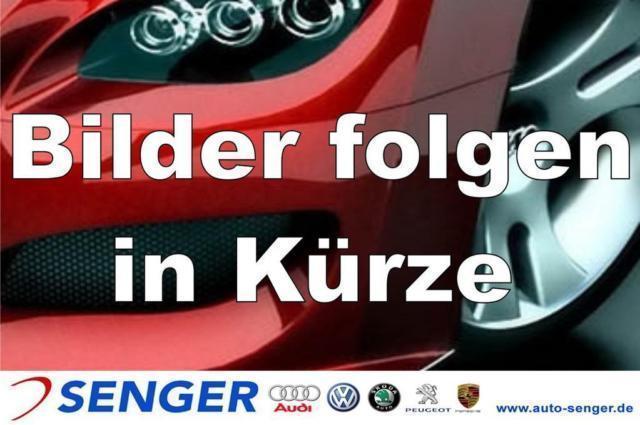 gebraucht VW Passat Variant 2.0 TDI Comfortline BlueMotionTech. DPF