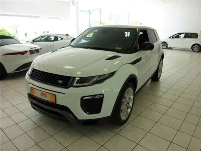 verkauft land rover range rover evoque gebraucht 2015 km in bonn. Black Bedroom Furniture Sets. Home Design Ideas