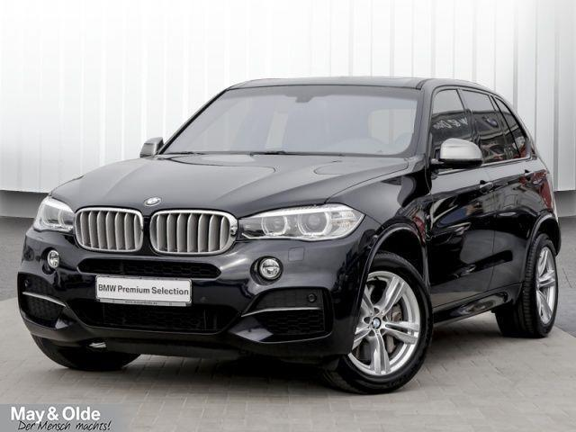 verkauft bmw x5 m 50d m sportpaket au gebraucht 2013 km in halstenbek. Black Bedroom Furniture Sets. Home Design Ideas