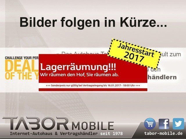 gebraucht Audi TT Roadster 2.0 TDI S line Sport+Ext Nav Xe 19Z