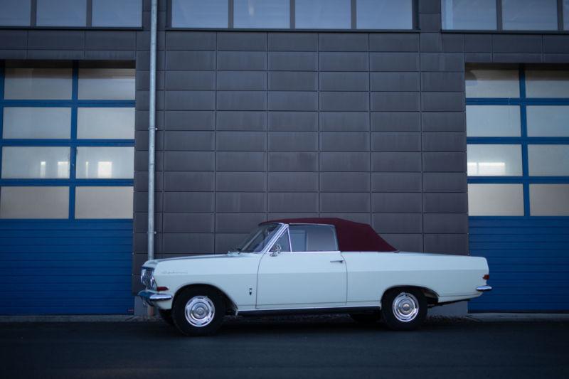 verkauft opel rekord deutsch cabrio gebraucht 1965 km in ilmenau. Black Bedroom Furniture Sets. Home Design Ideas