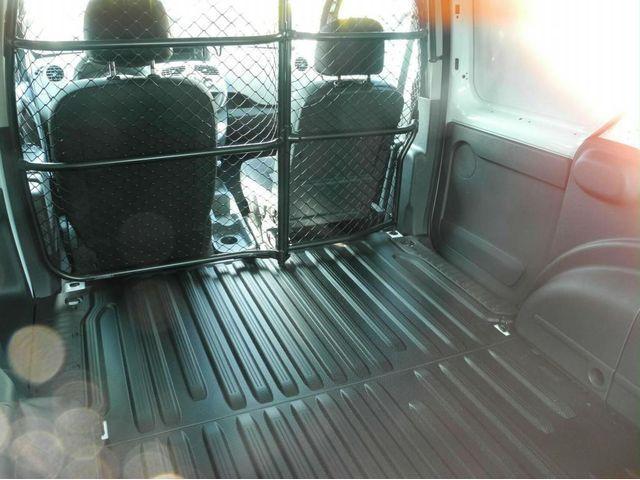 renault rapid gebraucht 24 gebrauchtwagen zum verkauf. Black Bedroom Furniture Sets. Home Design Ideas