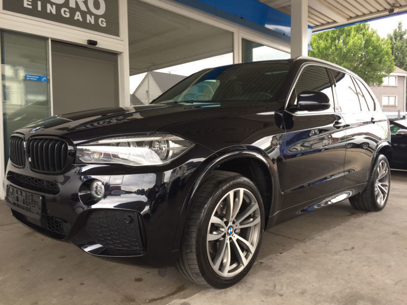 verkauft bmw x5 sdrive25d navi ahk xen gebraucht 2015 km in bielefeld. Black Bedroom Furniture Sets. Home Design Ideas