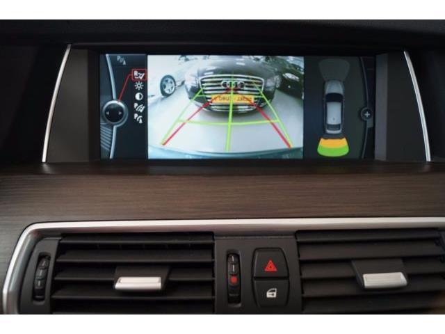 verkauft bmw 530 gran turismo 530d aut gebraucht 2009 km in mering. Black Bedroom Furniture Sets. Home Design Ideas